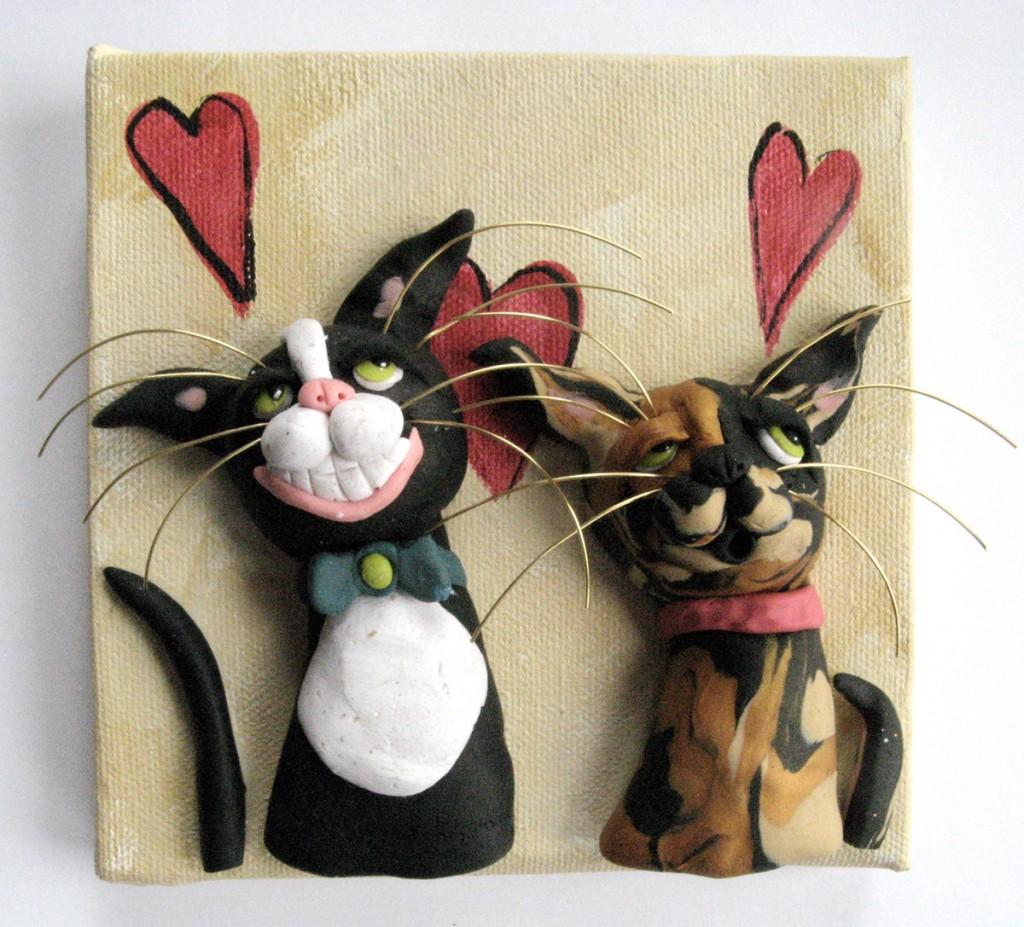 Alison_E_Kurek_Valentine_Cats_-4x4_1.jpg