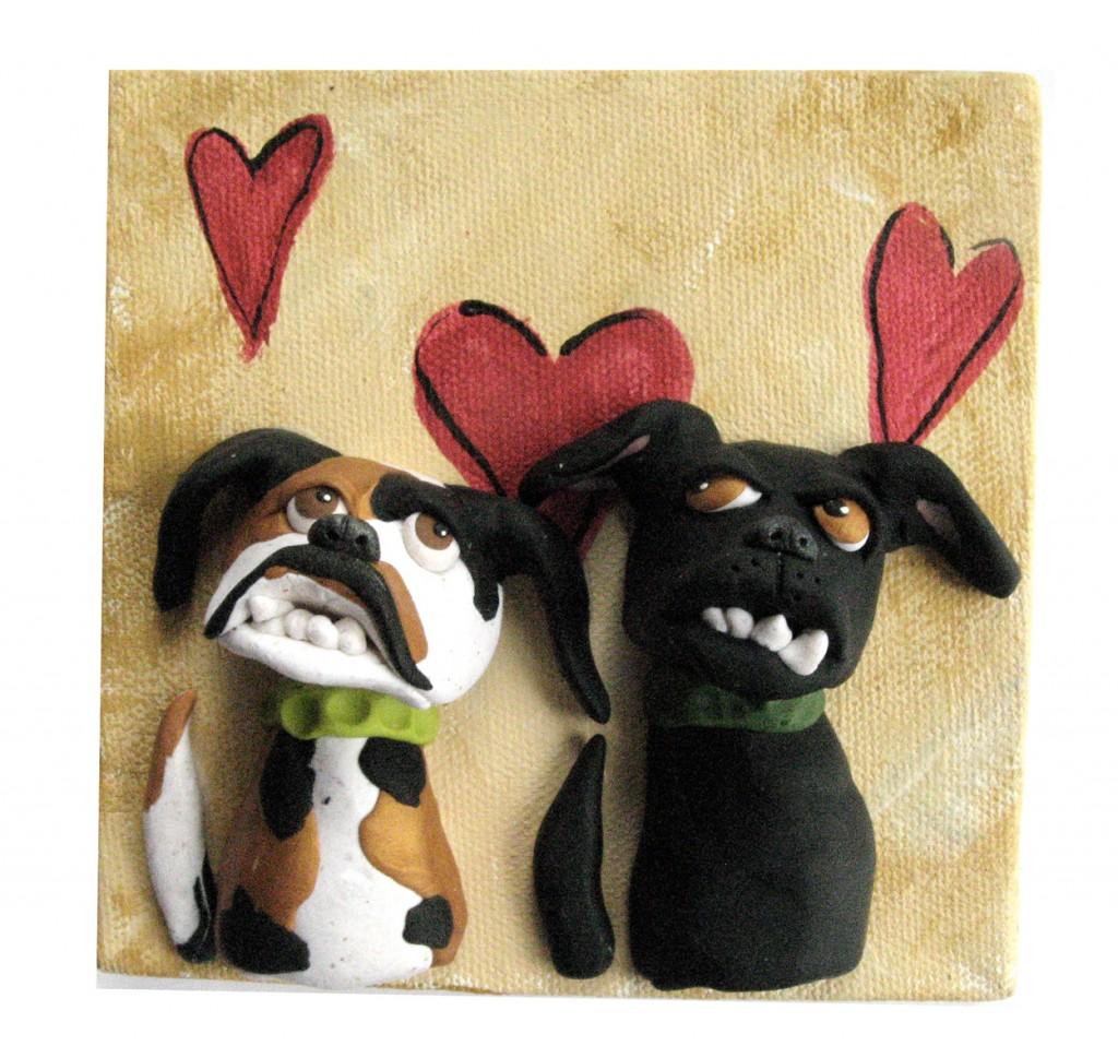 Alison_E_Kurek_Valentine_Dogs_1