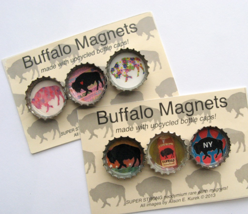 Alison_E_kurek_buffalo_Magets_Group