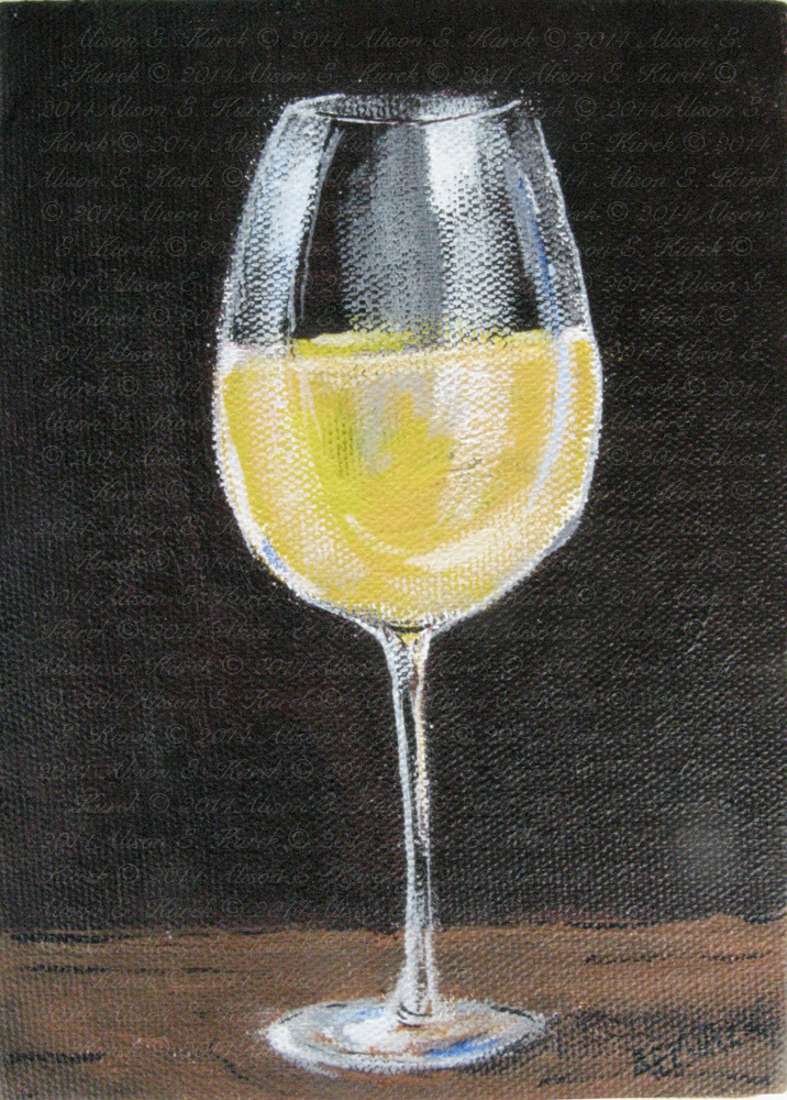 Alison_E_Kurek_White_Wine_Original_1_Blog