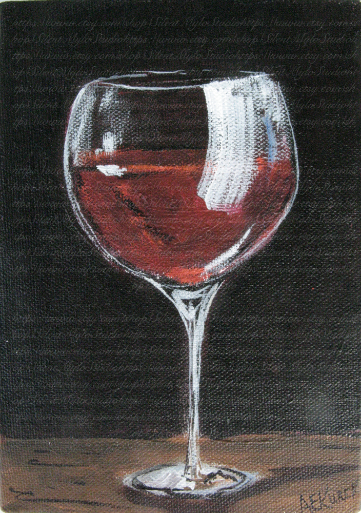 Alison_E_kurek_Red_Wine_original_1_Blog