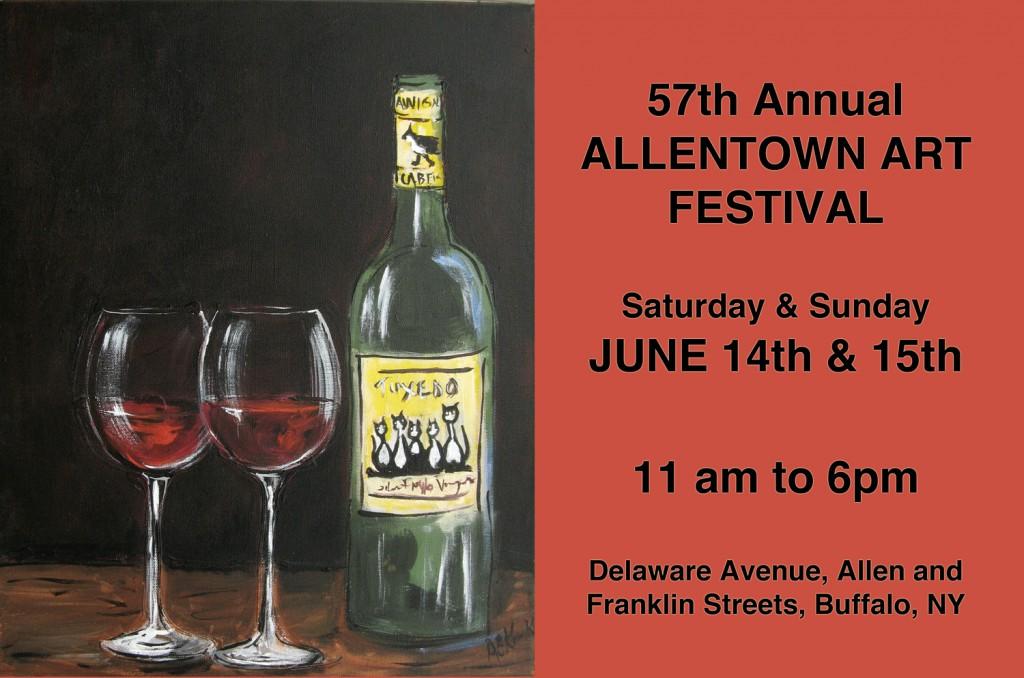 Allentown2014FB