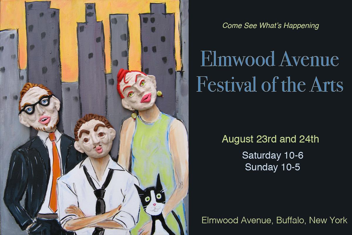 Elmwood2014Promo
