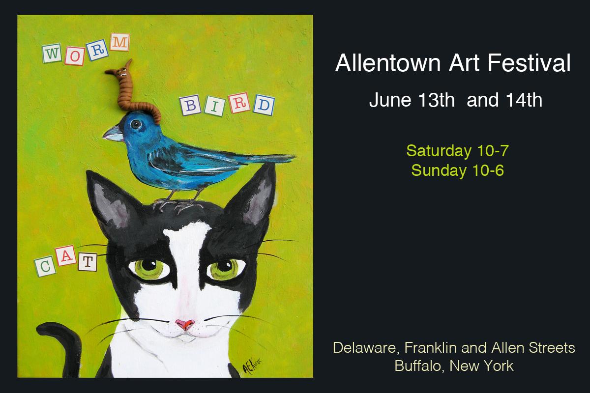 FBAllentown2015