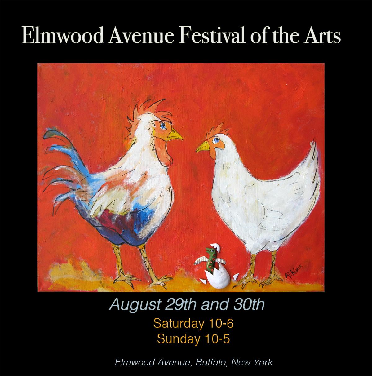 Elmwood2015PROMO