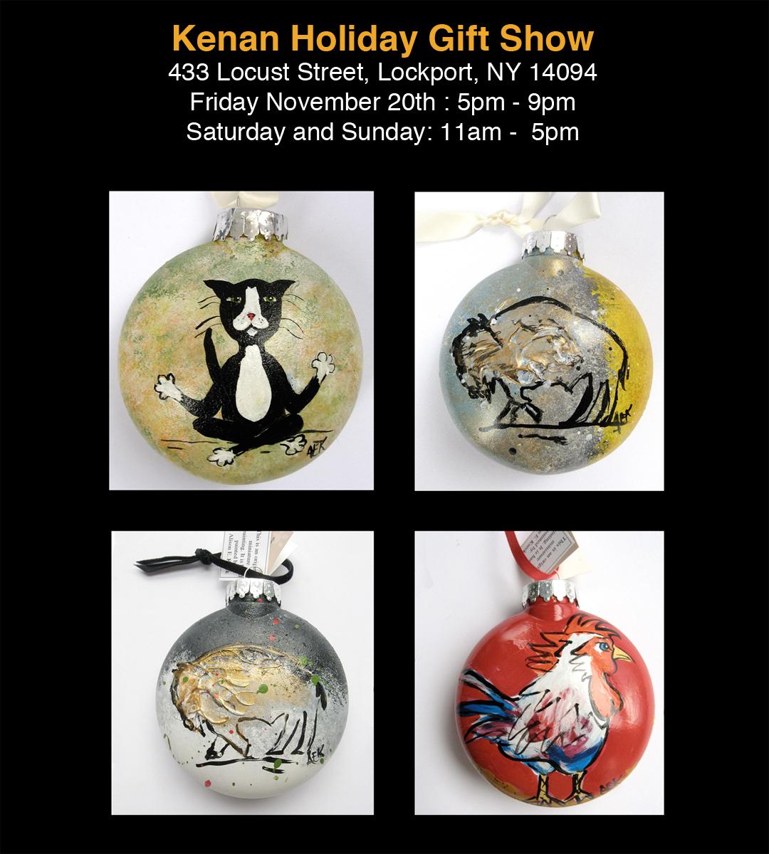 Alison_E_Kurek_Kenan_Holiday_Gift_Facebook_2015