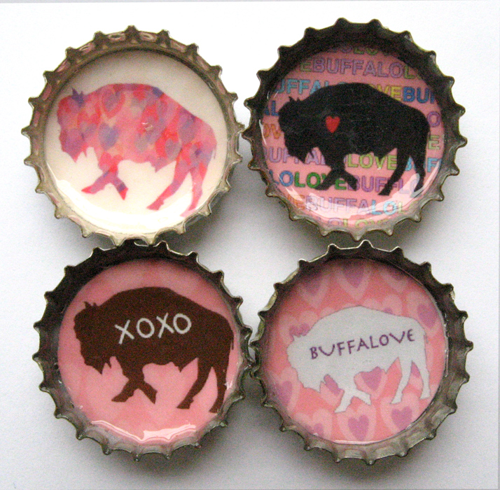 Alison_E_Kurek_Buffalo_Valentine_Magnets_1_1