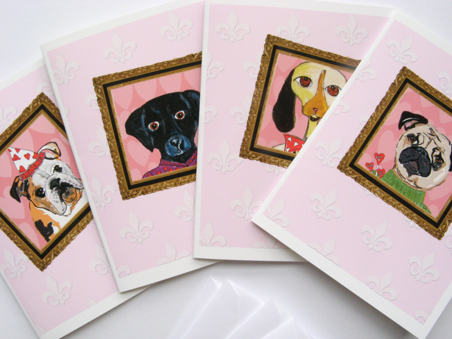 Alison_E_Kurek_Dog_Valentine_Card_2